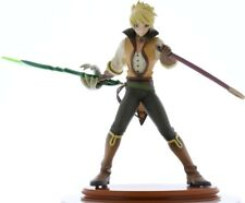 Tales of the Abyss Kotobukiya One Coin Grande Figurine Figure Guy Cecil B