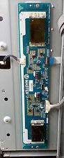 6632L-0392B Inverter MAESTRO para TV Philips 47PFL7642D/12 (1 de 2)