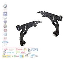 Pair 2 pcs oscillating front lower arms Alfa giulietta 940 1.4 1.6 2.0
