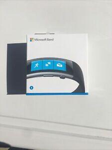 Microsoft Band 2 Smart Watch Small Size - Brand New Sealed
