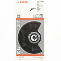 BOSCH ACZ 100 BB Segmental saw blade BIM Wood and Metal  BOSCH 2608661633  OIS