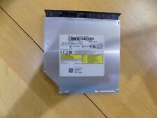 Dell Inspiron 1564 DVD R/W Drive with Bezel and Bracket
