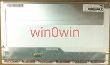 N164HGE-L12 1920*1080 N164HGE-L11 40 PIN for SONY VAIO VPC-F22 series LCD Screen