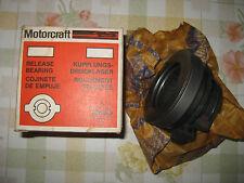 FORD TRANSIT MK1 & MK2 & A SERIES (1972-85) - CLUTCH RELEASE BEARING - 1641558