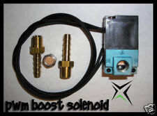 Xenocron PWM Electronic Boost Solenoid