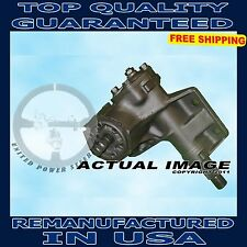 Dadge /Plymouth Manual Steering Gear Box
