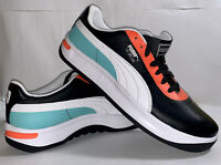 Puma GV Special + NRG Sneakers Casual   Sneakers Multi Mens - Size 11.5