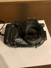 [Excellent++] Sea & Sea DX-1G Underwater Camera Housing From Japan