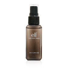 E.l.f. ELF STUDIO Daily Brush Cleaner - 60ml