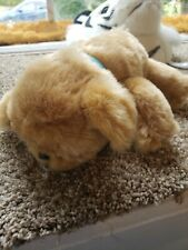 Little Live Pets Electronic Snuggles My Dream Puppy 11