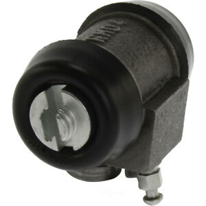 For MC Midget Austin Healey Sprite Rear Brake Wheel Cylinder CENTRIC 134.25003