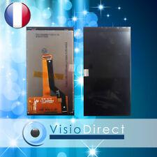 """Ecran complet pour HTC Desire 530 5.5"""" noir vitre tactile + LCD"""