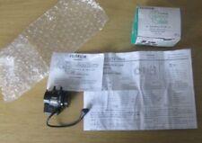 FUJINON  1/3 2.8-8mm F0.95 CS MOUNT  YV2.8X2.8LA-SA2