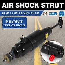 Front Air Suspension Strut Shock for 1995-1999 for Ford Explorer