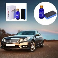 9H MR FIX ORIGINAL - SUPER CERAMIC CAR COATING HIGH QUALITY