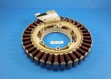 DC31-00074C Samsung Washer Stator Motor Assembly; D5-6