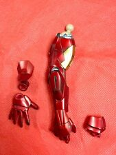 1/6 Hot Toys Iron Man 3 Pepper Potts and Mark IX PEPPER MARK 9 ARM ONLY JC