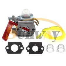 Carburateur Pr Homelite UT-20749 UT-20758 UT-20769 UT-20750 UP08713 Zama C1U-H47