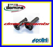 Comando Gas Rapido POLINI by DOMINO MOTO SCOOTER PITBIKE MINIMOTO MOTARD CROSS