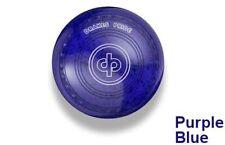 Drakes Pride 4 Lawn Bowls