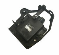 Toyota Soarer 4.0 V8 COIL PACK 1991-99 genuine Denso Ignition coil 90919-02197