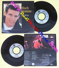 LP 45 7'' ROCH VOISINE Helene 1989 germany GM BMG 112 907 no cd mc dvd (*)