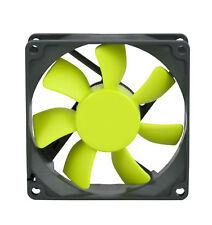 Coolink SWiF 2-801 80 mm 1500 RPM 3-pin ventola di raffreddamento silenzioso