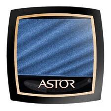 ASTOR Couture Mono Eyeshadow 830 Curacao Blue