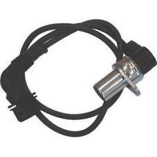 A ESTRENAR Cigüeñal Sensor para BMW 3 , SERIE 5