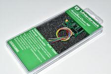 Uhlenbrock 75000 AnDi Digital - Decoder für Märklin, NEU in OVP