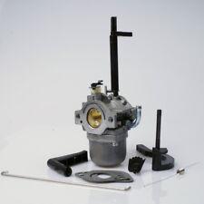 Carburetor For Briggs & Stratton 5000 5550 6200 6250 10HP Generator GenPower 305