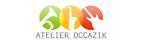 Atelier Occazik