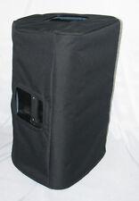 Turbosound IQ12, iX12 Padded Speaker Slip Covers (PAIR)