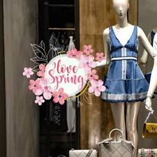 CRNC0029 Scary New Spring Summer Collection Reusable Shop