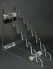 1 Acrylständer für z.B. 8 Achatscheiben