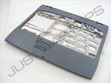 TOSHIBA TECRA 8100 Laptop POGGIAPOLSI DA TASTIERA Surround 47t200442