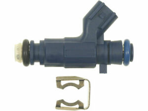 For 2007 Cadillac STS Fuel Injector SMP 27493TF 3.6L V6 Fuel Injector -- New