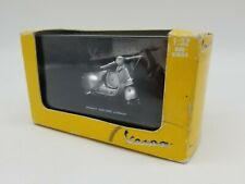 VESPA 150 GS - 1955 - Diecast 1:32 - By New-Ray Toy Company - NEW BOXED