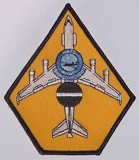 Aufnäher Patch Abzeichen NATO AWACS ............A2296