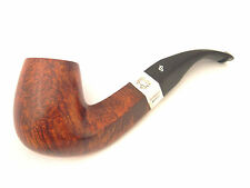 Peterson Pipe Sherlock Holmes The Milverton with FREE Pipe Tool