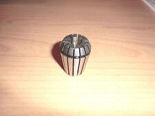 Spannzange 4,5mm ER16 neu f. EMCO Unimat o. ä.