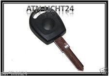 Ersatz Schlüssel Rohling Schlüsselrohling Profil AH für VW T2 Ohne Transponder