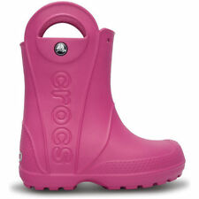 Crocs Boots for Girls
