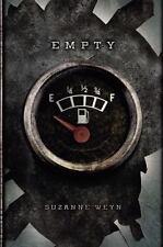Empty , Weyn, Suzanne
