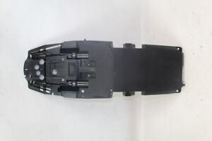 Triumph Daytona 675R 675 13-17 Rear Undertray Fender Mudguard Tray Cowl T2308006