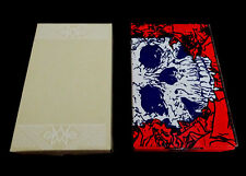 Grateful Dead May 1977 July 1978 Box Set 26 CD Complete Recordings 10 Shows New