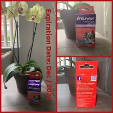 � Feliway MultiCat Refill for Cats Exp. 5/23 {Brand New}�