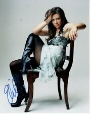 Evangeline Lilly Signed Autographed 8x10 Photograph
