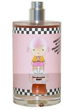 Harajuku Lovers Wicked Style Baby EDT Spray 100ml - New Please Read