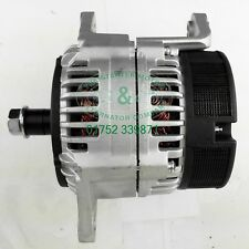 CASE MAGNUM ALTERNATOR A3364